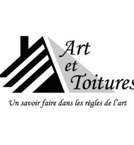 Art toitures