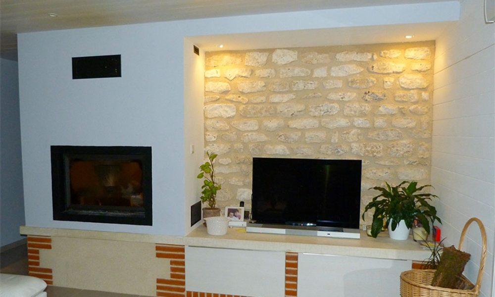 mur-brique-renovation