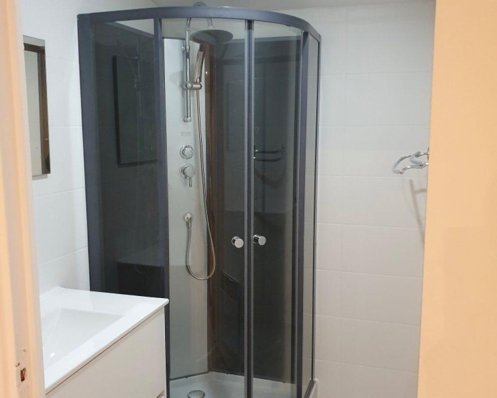 renovation-salle-de-bain-apres